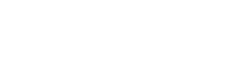 Saward Marketing & Events Logo in white